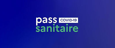 ACTU_Pass-sanitaire.jpg
