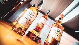 Glenlivett-whisky-ricard-South-spirit-experience.jpg