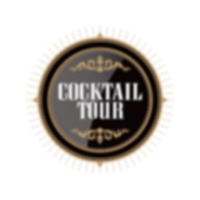 Montpelier-cocktail-tour-lyon-marseille-