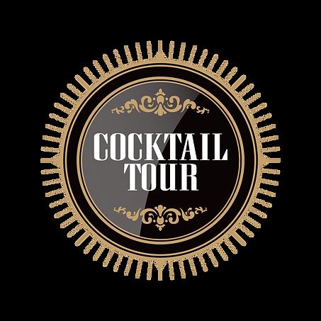 Montpelier-cocktail-tour-lyon-marseille-