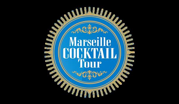 marseille-cocktail-tour-cocktail-marseil