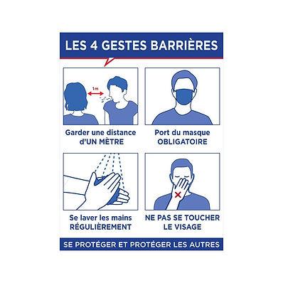 panneau-les-4-gestes-barrieres.jpg