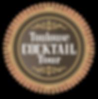 Logo-TCT.png