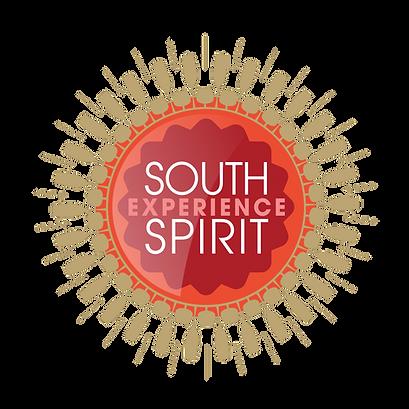 south-spirit-experience-salon-spiritueux