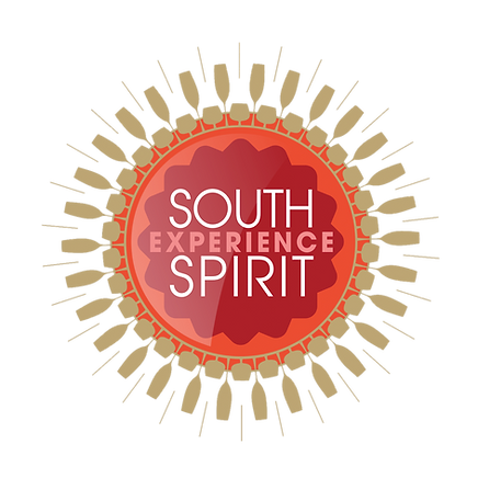 south-spirit-experience-salon-spiritueux