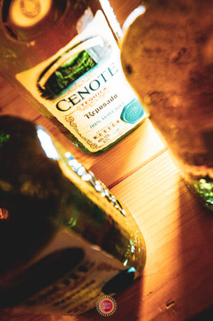 Cenote-Tequila-CBH-South-Spirit-Experience