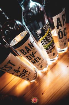 Bows-distillerie-South-spirit-experience.jpg