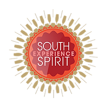 south-spirit-experience.png