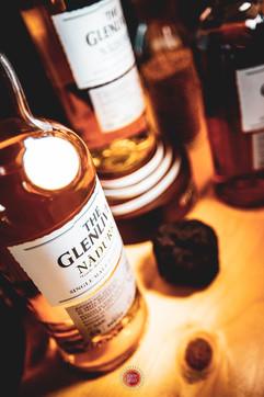 Glenlivett-Ricard-South-spirit-experience.jpg
