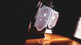 Jack-Daniels-tenessee-Brown-Forman-South-spirit-experience.jpg