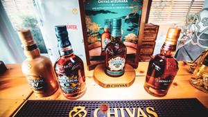 Chivas-ricard-South-spirit-experience-spiritueux