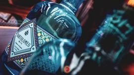 Bartolomeo-Gin-South-spirit-experience.jpg