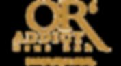 OrAddict_logo.png