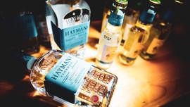 Haymans-Gin-CBH-South-spirit-experience.jpg