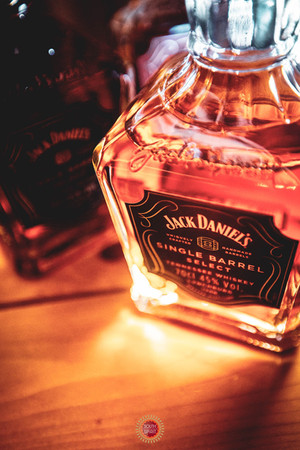 Jack-Daniels-Brown-Forman-South-spirit-experience.jpg