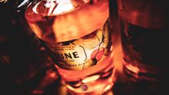 June-Liqueur-Gin-Renaissance-Spirits-South-spirit-experience.jpg