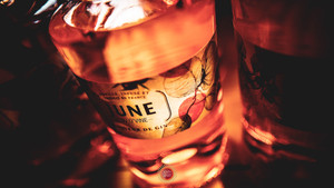 June-Liqueur-Gin-Renaissance-Spirits-South-spirit-experience.jpg