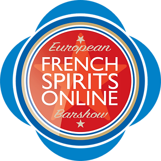 FRENCH SPIRITS ONLINE BARSHOW.png