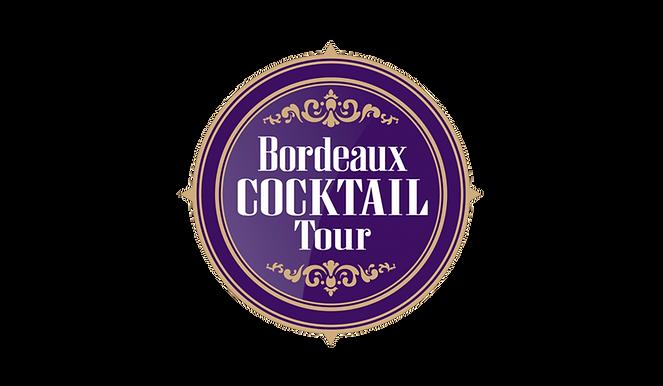 Bordeaux-cocktail-tour-cocktail-bordeaux
