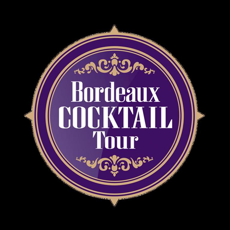 Bordeaux Cocktail Tour 2021