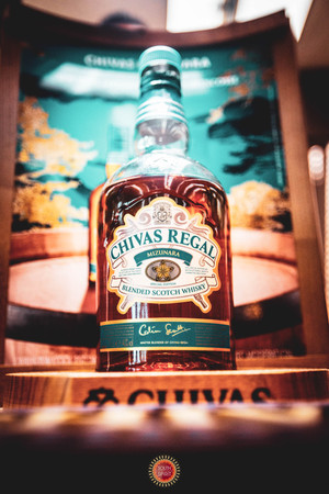 Chivas-Regal-Ricard-South-spirit-experience.jpg