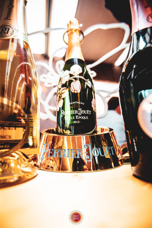 Perrier-jouet-Ricard-South-spirit-experience.jpg