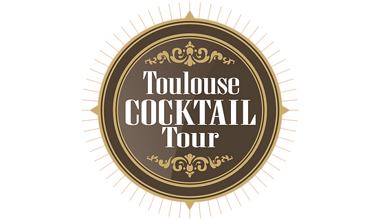 toulouse-cocktail-tour-cocktail-toulouse