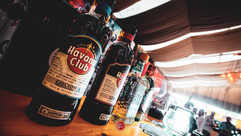 Havana-club-Pernod-South-Spirit-Experience