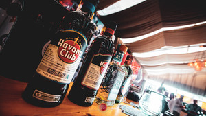 Havana-club-Pernod-South-Spirit-Experience