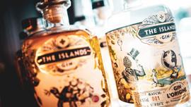 Gin-The-island-spirit-South-spirit-experience.jpg