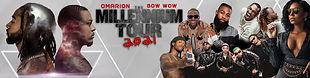 Millenium-Tour21---Web---1920-x-480.jpg