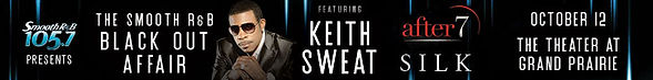 Keith-Sweat_728x90.jpg