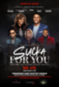 SuckaForYou-StagePlay-Flyer(print).jpg