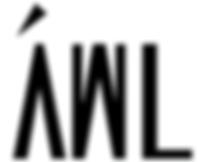 AWL-Logo_edited.png