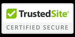 TrustedSite Certified Secure NARPuppies.com Transparent.png