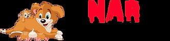 NAR Goldens Logo.png
