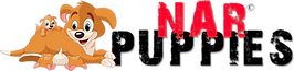 Cropped-Copyright-NAR-Puppies-Web-Logo (