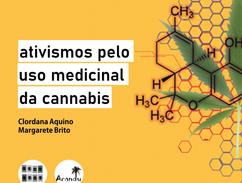 Ativismos pelo uso medicinal de cannabis