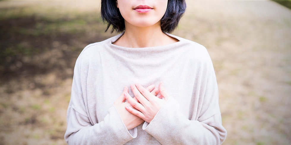 web3-woman-faithful-arms-heart-shutterst