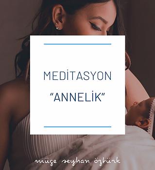 meditasyon annelik.PNG