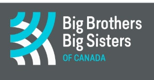 We support Big Brothers Big Sisters annually.