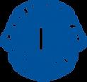 LCI_emblem_blue_edited.png