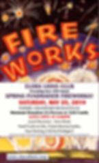 April 24 2019 Fireworks Final .pdf_edite