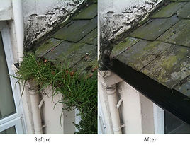 before-and-after-gutter-cleaning.jpg