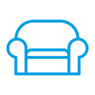 icon-upholstery-cleaning_8.png