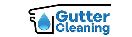 Gutter-Cleaning-Business-Logo-10-1024x29