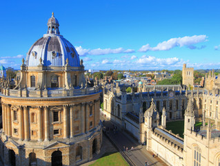 Useful Cleaning Tips For Renters In Oxford