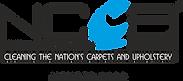 NCCA Logo M3002 (1).png