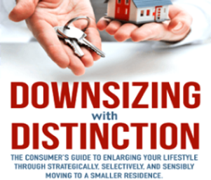 Downsizing flat book cover (Custom).png