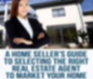 Right Real Estate Agent_Fotor (Custom).png